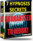 <FREE learn hypnosis book download>
